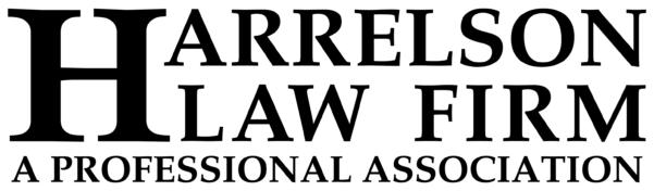 Harrelson Law Firm | Texarkana